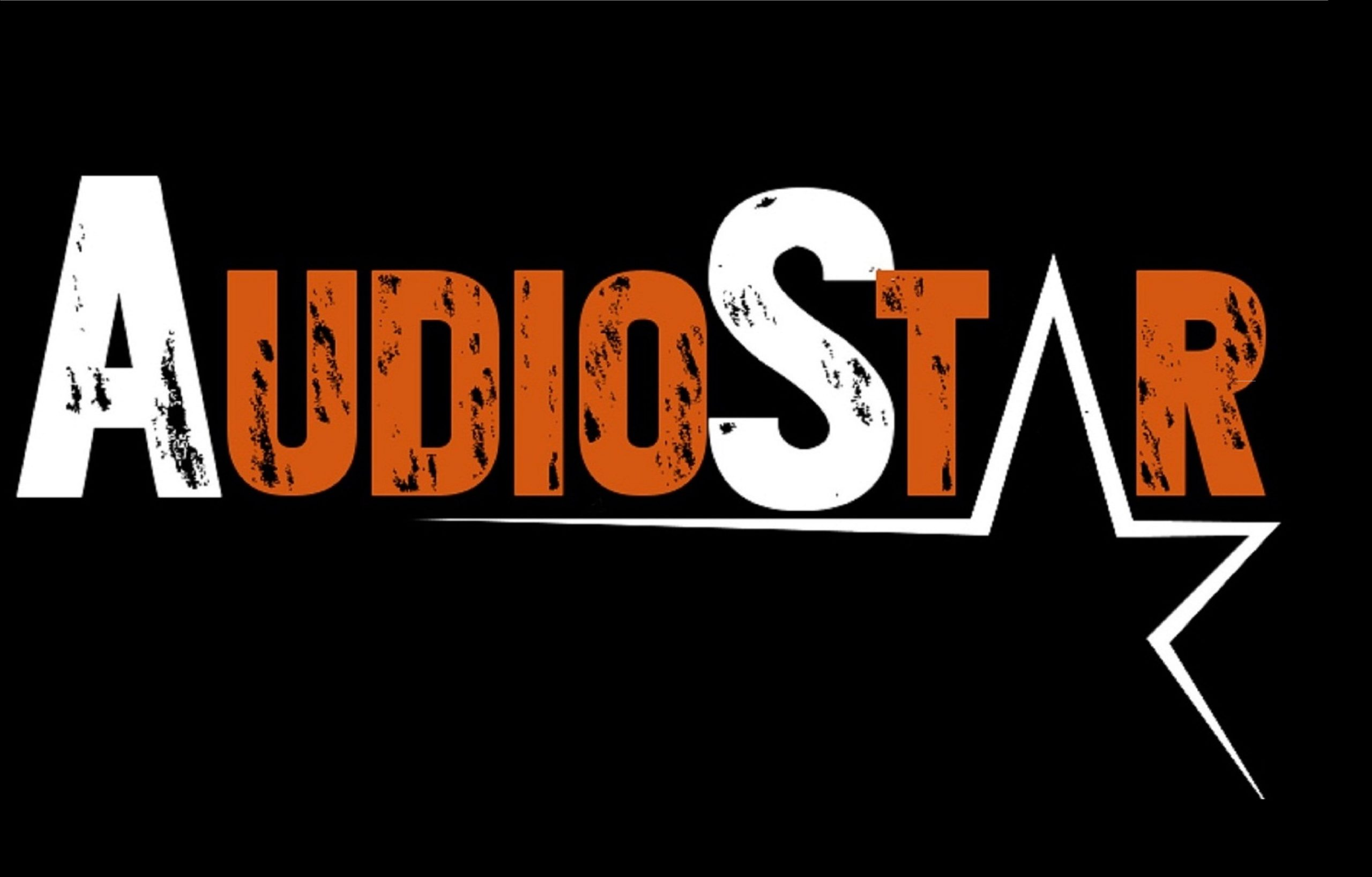 AudioStar Music