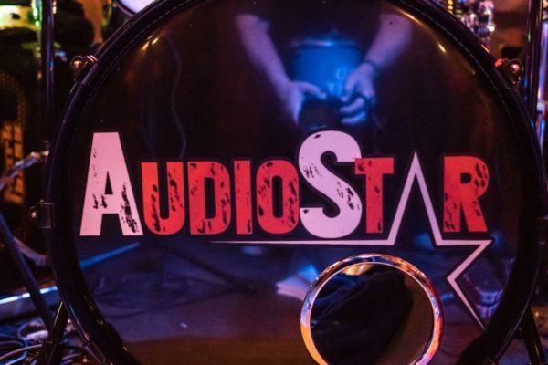 Band Live-37